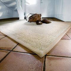 Sisal VM-Carpet