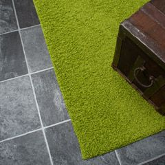 Koiraperheeseen sopiva matto