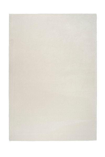 halpa ajatuksia kilpailukykyinen hinta Laadukkaat 200x300 cm kokoiset ja väriset matot | mattokymppi.fi